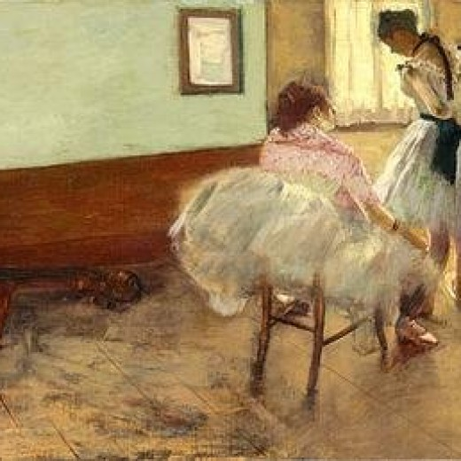4-the-dance-lesson-edgar-degas (1)