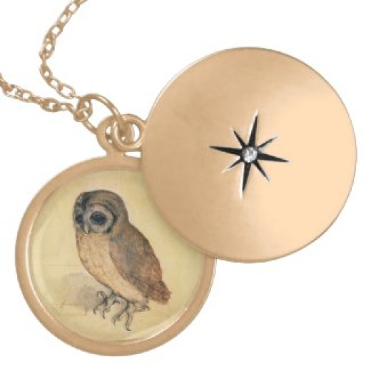 albrecht_durer_the_little_owl_necklaces-red9f09a3454940cf85e8f390f7d33293_fkok9_8byvr_325