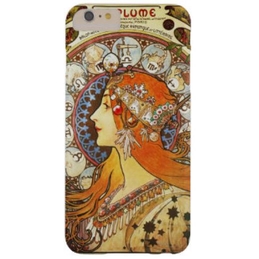 alphonse_mucha_la_plume_zodiac_art_nouveau_vintage_case-ree40104489ba4de0a33470c9dccde1da_zjgar_324