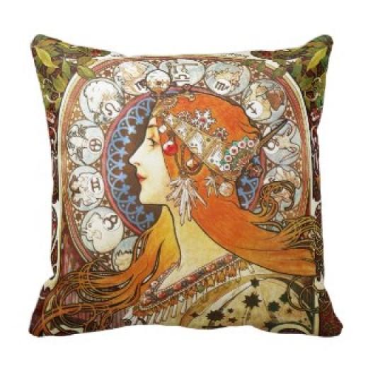 alphonse_mucha_la_plume_zodiac_art_nouveau_vintage_pillow-r08346ff93cd8484e974ca5f72f1c4fa6_i5fqz_8byvr_325