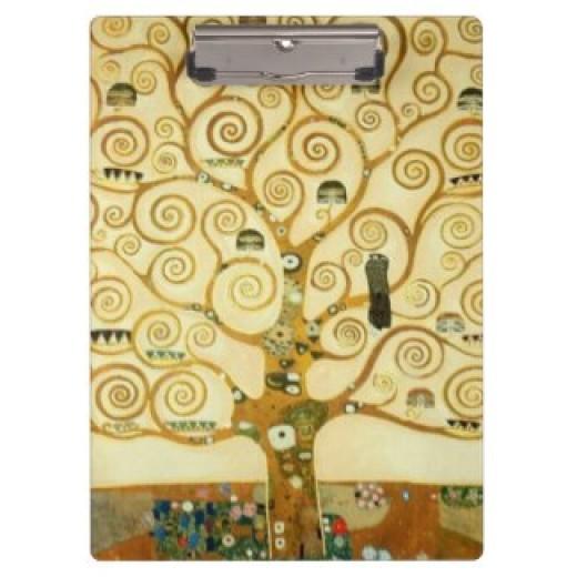 gustav_klimt_the_tree_of_life_art_nouveau_clipboard-r7a1a2efdd56043ed9e2c5f92d7ce01b4_inckr_8byvr_325