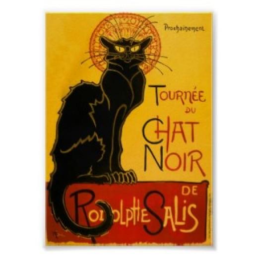 le_chat_noir_the_black_cat_art_nouveau_vintage_poster-r2c5e0aa9cda74cb79b919fc0d89a9ede_w8r_8byvr_325