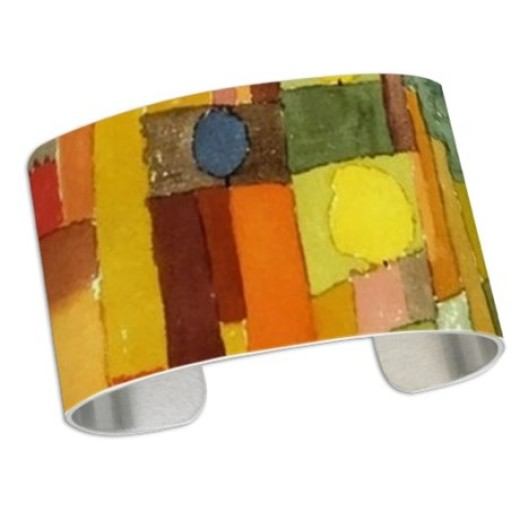 paul_klee_in_the_style_of_kairouan_cuff_bracelet
