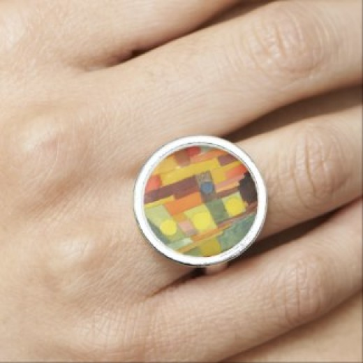 paul_klee_in_the_style_of_kairouan_ring-ra62da915fea349c0ae7f76391439a6f7_zvina_325