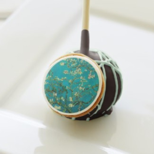 vincent_van_gogh_blossoming_almond_tree_cake_pops-re100ba38610441f7a149bdf6e6fa480e_zwsab_325