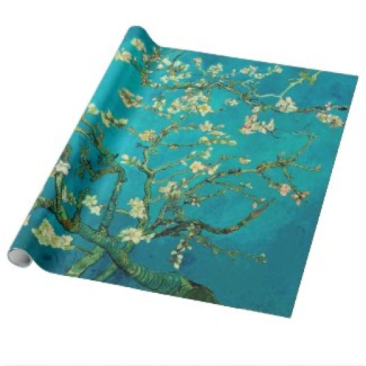 vincent_van_gogh_blossoming_almond_tree_floral_art_wrappingpaper-r3da4e2bb66534360ac8f56a3578a6ad6_zkknt_8byvr_325