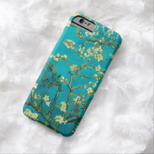 vincent_van_gogh_blossoming_almond_tree_iphonecase-re01132aab5ca47e8841919e27d312723_zz3x1_525