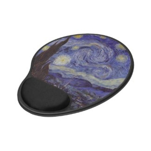 vincent_van_gogh_starry_night_gel_mouse_mat-r9a0379d7ab274eeba74570350025e1c9_ambek_8byvr_325