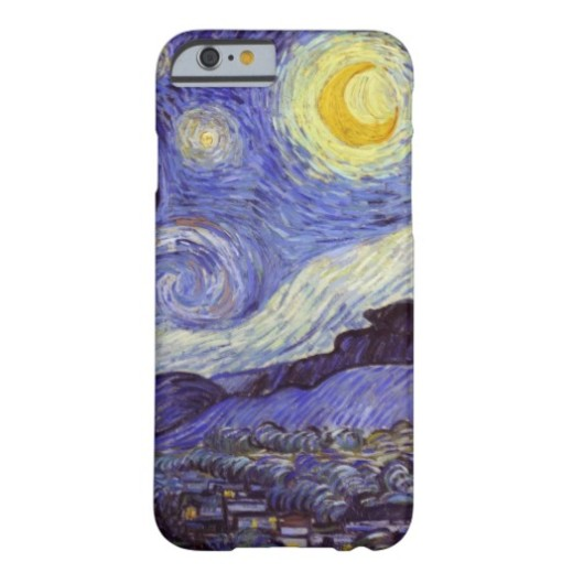 vincent_van_gogh_starry_night_iphone_6_case-rd046789ea6ce4c43a82039927254d424_zz0f5_525