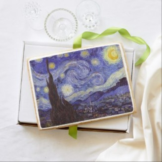 vincent_van_gogh_starry_night_jumbo_cookie-r94e9f2b9ae394d2a8dc114ebc91278c4_zz6k5_325