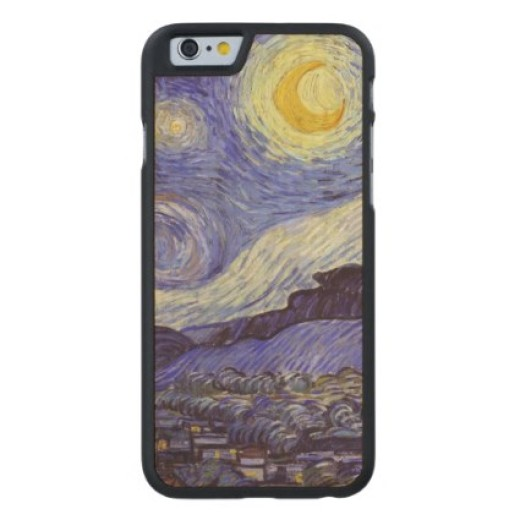 vincent_van_gogh_starry_night_carvedcase-r7675d7559a8a4c6ebe810b370170185d_zj9tp_425