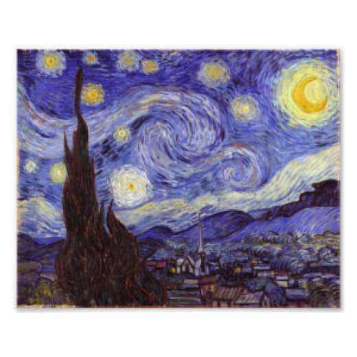 vincent_van_gogh_starry_night_photo-r762dcf6c3f584b3eaa7dbc4e3e0d6987_wyy_8byvr_300