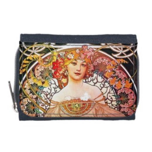alphonse_mucha_daydream_floral_vintage_art_nouveau_wallet-r05dde00837f0492e8d64ed4f9d3f83f0_ivxht_8byvr_325