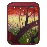 van_gogh_flowering_plum_tree_after_hiroshige_ipad_sleeve-re88c51d6cc3b4b4f8de32ab6af8ff4dc_2iutq_8byvr_425