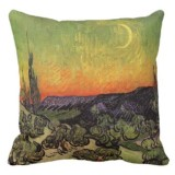 vincent_van_gogh_moonlit_landscape_throw_pillow-rf4cc5238f13e47b689fd1ea6d1c6d819_2izwx_8byvr_325
