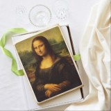 leonardo_da_vinci_mona_lisa_fine_art_painting_modernbitejumbocookie-r85a5dca8814949749a1803d969c55ab1_zze7r_325