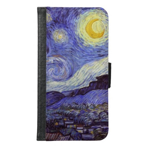 vincent_van_gogh_starry_night_vintage_fine_art-rc041bd4a01ed4b2597bb201aba93c700_jic3h_512