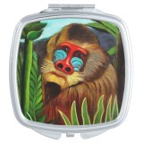 henri_rousseau_mandrill_in_the_jungle_vintage_art_photousacompactmirror-r1d9dda8057ac4a23b33e5d38c3a765fb_z2hh9_512
