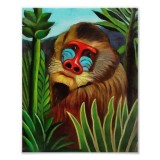 henri_rousseau_mandrill_in_the_jungle_vintage_art_poster-r5846ec3916f7471f9e7a333181e30fbc_wva_8byvr_512