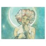alphonse_mucha_moonlight_clair_de_lune_art_nouveau_10_x_15_tissue_paper-rad2479961da942c8b1eea9a31859767d_zk8r9_325