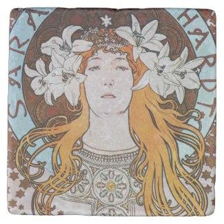 alphonse_mucha_sarah_bernhardt_vintage_art_nouveau_stone_coaster-rc805a646518e487ca5bf797231a20fb7_zxe2w_325