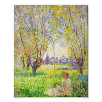 monet_woman_seated_under_the_willows_fine_art_photo_print-r2ba85a19608545008e2cff675c4a719f_fk9n_8byvr_325