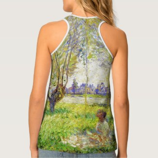 monet_woman_seated_under_the_willows_fine_art_tank_top-r9f4e3c8b8aad4defb559190d18e56ff1_6vj2u_325
