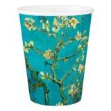 vincent_van_gogh_blossoming_almond_tree_floral_art_paper_cup-rcdc30d766eb440aa801c7e42346c3846_6xt6u_325
