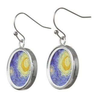 vincent_van_gogh_starry_night_vintage_fine_art_earrings-rfeff5fe223f84ddf92cda5ce433f3610_6ws71_325