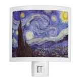 vincent_van_gogh_starry_night_vintage_fine_art_night_lights-r7bd5a9fb2b2a41e9a7ccd7f82009f0c1_z7hbw_325