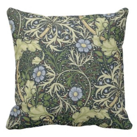 william_morris_seaweed_pattern_floral_vintage_art_throw_pillow-r0f54b5ced15e416d830cb82036ab7890_2izwx_8byvr_325