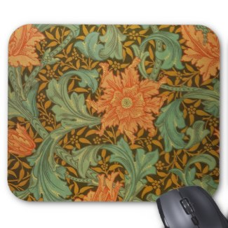 william_morris_single_stem_pattern_art_nouveau_mouse_pad-ra5412e0e2c7a443c942bb81d17ace3c2_x74vi_8byvr_325