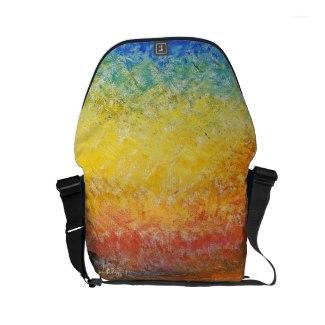 claude_monet_sunset_in_venice_impressionist_art_small_messenger_bag-rf1e4c226466147ef9d7cf57fca85d665_z5nm9_8byvr_325