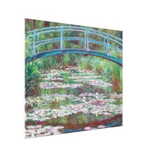 claude_monet_the_japanese_footbridge_canvas_print-r4788f92085dc42078e48bceb77e063ff_z7dz8_xwzpz_325