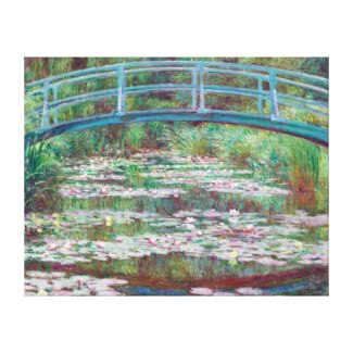 claude_monet_the_japanese_footbridge_canvas_print-r4788f92085dc42078e48bceb77e063ff_z7dzf_8byvr_325