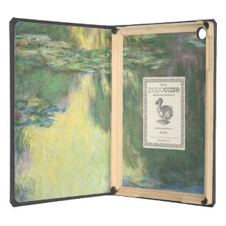 claude_monet_water_lilies_impressionist_painting_case_for_ipad_air-r7ed3717a0298440aae69e15540a98972_i5f24_8byvr_325