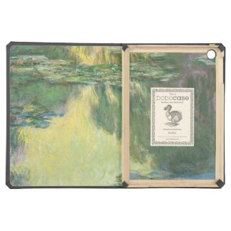 claude_monet_water_lilies_impressionist_painting_case_for_ipad_air-r7ed3717a0298440aae69e15540a98972_i5f2c_8byvr_325