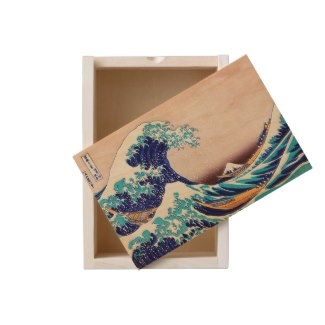 great_wave_off_kanagawa_vintage_japanese_print_art_wooden_keepsake_box-r7b3b8a822653488c9bd5ed9a242e161e_6eo4q_325
