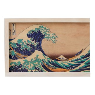 great_wave_off_kanagawa_vintage_japanese_print_art_wooden_keepsake_box-r7b3b8a822653488c9bd5ed9a242e161e_6eou4_325