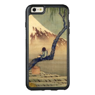 hokusai_boy_viewing_mount_fuji_japanese_vintage_otterbox_iphone_6_6s_plus_case-r43cb142c232f4291b165b2374296742a_6e433_325