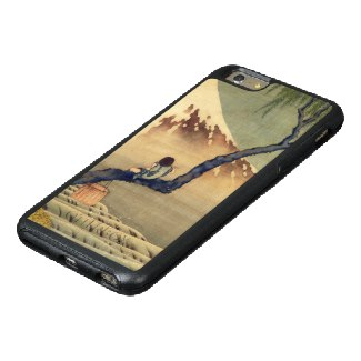 hokusai_boy_viewing_mount_fuji_japanese_vintage_otterbox_iphone_6_6s_plus_case-r43cb142c232f4291b165b2374296742a_6e43p_325