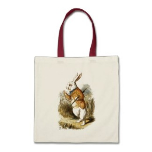 white_rabbit_from_alice_in_wonderland_vintage_art_tote_bag-r85e837b4cf8746acbff5f292f39a182b_v9wto_8byvr_325