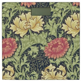 william_morris_chrysanthemum_vintage_floral_art_bathroom_scale-re53a113583e24ba09adb2b812ffeb62f_jnjkn_325