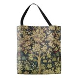 william_morris_tree_of_life_vintage_pre_raphaelite_tote_bag-r8bdc6a6812374023a53be280f1dde09e_6k49p_325