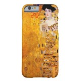 gustav_klimt_adele_bloch_bauer_vintage_art_nouveau_barely_there_iphone_6_case-r400be5c3c2b24866aaf037cb6a59e89f_zz0f5_512