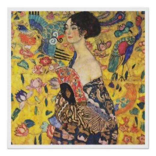 gustav_klimt_lady_with_fan_art_nouveau_painting_poster-r19322d135de24fbd8d422d918e0bd016_ilb22_512